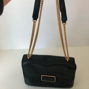 Marc By Marc Jacobs Bags - Marc by Marc Jacobs Rebel